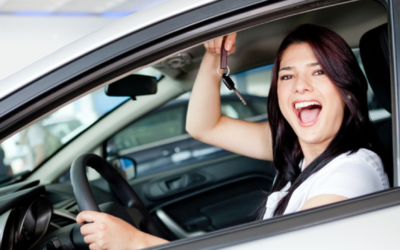 Don't Wait! 5 Tips to Find the Best Canada Car Loans on Bad Credit
