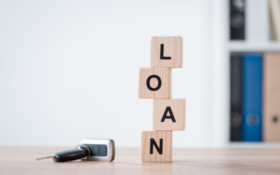 Bad Credit Auto Loans: What's the Best Way to Finance a Car With Bad Credit?